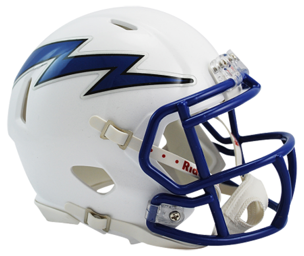 Air Force Falcons NCAA Mini Speed