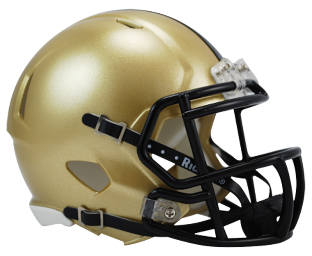 Army Black Knights NCAA Mini Speed