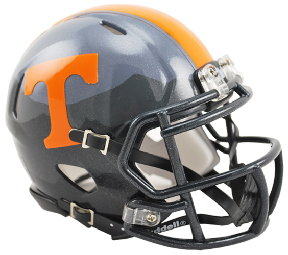 Tennessee Volunteers NCAA Mini Speed Smoky Mountain
