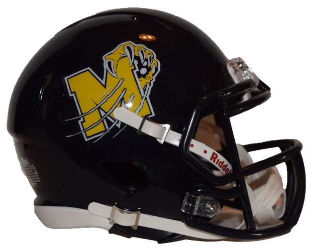 Mattawan Wildcats Mini Speed